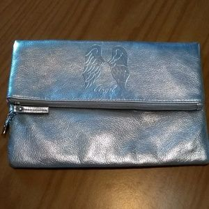 Victoria's Secret purse clutch